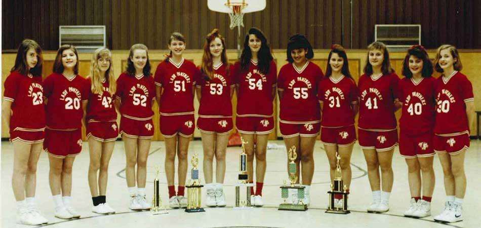 girlsbasketball90s_slider